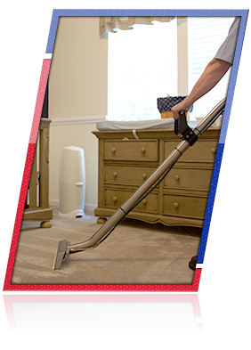 Carpet Cleaning Charlotte NC