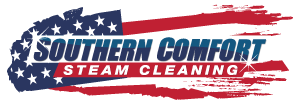 Southern Comfort Steam Cleaning